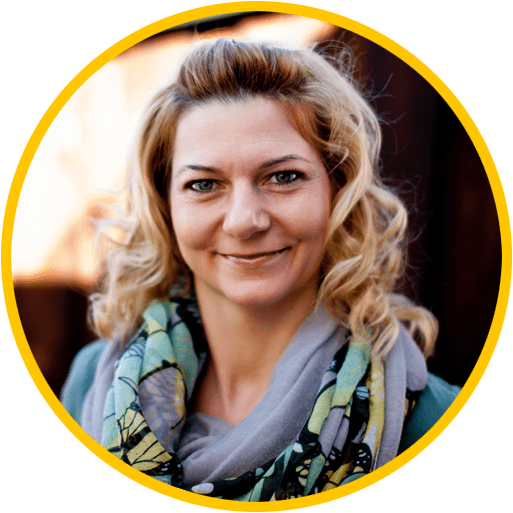Nadine Kosmetik und Fusspflege Wustermark